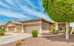 Photo of 317 S 115th Drive, Avondale, AZ 85323 (MLS # 5798236)