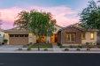 Photo of 10731 E Deawalter Avenue, Mesa, AZ 85212 (MLS # 5798238)