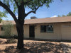 Photo of 4307 E Devonshire Avenue, Phoenix, AZ 85018 (MLS # 5798254)