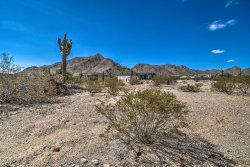 Photo of 6149 W Quail Trail, Queen Creek, AZ 85142 (MLS # 5798281)