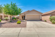 Photo of 11549 W Vogel Avenue, Youngtown, AZ 85363 (MLS # 5798580)