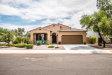 Photo of 3733 E Andre Avenue, Gilbert, AZ 85298 (MLS # 5798667)