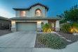 Photo of 6410 W Cordia Lane, Phoenix, AZ 85083 (MLS # 5798722)