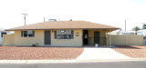 Photo of 11118 W Oregon Avenue, Youngtown, AZ 85363 (MLS # 5798746)