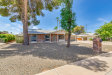 Photo of 2155 E Decatur Street, Mesa, AZ 85213 (MLS # 5798830)