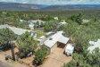 Photo of 8069 W Cherry Ann Lane, Payson, AZ 85541 (MLS # 5798869)