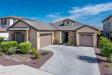 Photo of 8037 W Spur Drive, Peoria, AZ 85383 (MLS # 5798933)