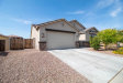 Photo of 18331 W Turquoise Avenue, Waddell, AZ 85355 (MLS # 5798960)