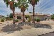 Photo of 15747 W Kino Drive, Surprise, AZ 85374 (MLS # 5799044)