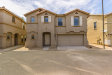 Photo of 9668 N 82nd Lane, Peoria, AZ 85345 (MLS # 5799086)