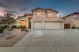 Photo of 13314 W Cypress Street, Goodyear, AZ 85395 (MLS # 5799118)