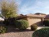 Photo of 1752 W Wilson Avenue, Coolidge, AZ 85128 (MLS # 5799127)