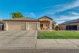 Photo of 8159 W Nicolet Avenue, Glendale, AZ 85303 (MLS # 5799233)