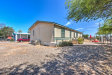 Photo of 44934 W Garvey Avenue, Maricopa, AZ 85139 (MLS # 5799293)