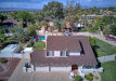 Photo of 324 E Halifax Street, Mesa, AZ 85201 (MLS # 5799299)