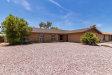 Photo of 901 E Harmony Avenue, Mesa, AZ 85204 (MLS # 5799321)