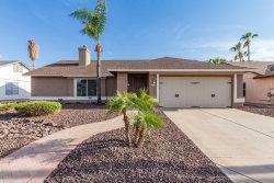 Photo of 4043 E Taro Lane, Phoenix, AZ 85050 (MLS # 5799350)