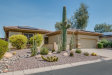Photo of 41718 N Golf Crest Road, Anthem, AZ 85086 (MLS # 5799354)