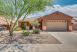 Photo of 2287 W Angel Way, Queen Creek, AZ 85142 (MLS # 5799433)