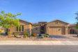 Photo of 3553 E Penedes Drive, Gilbert, AZ 85298 (MLS # 5799457)