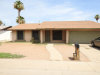 Photo of 408 E Ocotillo Street, Casa Grande, AZ 85122 (MLS # 5799473)