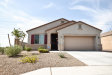 Photo of 23783 W Magnolia Drive, Buckeye, AZ 85326 (MLS # 5799600)