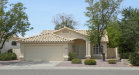 Photo of 7452 W Crest Lane, Glendale, AZ 85310 (MLS # 5799635)