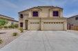 Photo of 1851 S Hilton Avenue, Buckeye, AZ 85326 (MLS # 5799709)