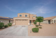 Photo of 15113 N El Frio Court, El Mirage, AZ 85335 (MLS # 5799729)