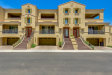 Photo of 7060 W Ivanhoe Street, Chandler, AZ 85226 (MLS # 5799774)