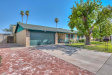 Photo of 4611 W Christy Drive, Glendale, AZ 85304 (MLS # 5799804)