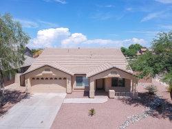 Photo of 4724 W Ardmore Road, Laveen, AZ 85339 (MLS # 5799897)