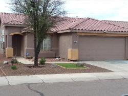 Photo of 10541 W Pasadena Avenue, Glendale, AZ 85307 (MLS # 5800076)