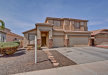 Photo of 46108 W Tulip Lane, Maricopa, AZ 85138 (MLS # 5800124)