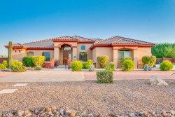 Photo of 19005 W Verde Lane, Litchfield Park, AZ 85340 (MLS # 5800153)