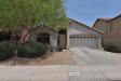 Photo of 2538 W Red Fox Road, Phoenix, AZ 85085 (MLS # 5800182)