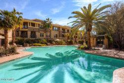 Photo of 7601 E Indian Bend Road, Unit 3026, Scottsdale, AZ 85250 (MLS # 5800276)