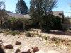 Photo of 819 W Sherwood Drive, Payson, AZ 85541 (MLS # 5800294)