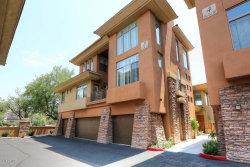 Photo of 14450 N Thompson Peak Parkway, Unit 203, Scottsdale, AZ 85260 (MLS # 5800335)