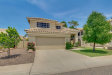 Photo of 7440 W Crest Lane, Glendale, AZ 85310 (MLS # 5800368)