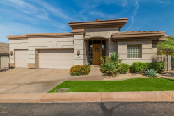 Photo of 6450 N 28th Street, Phoenix, AZ 85016 (MLS # 5800379)