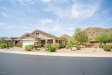 Photo of 355 W Twin Peaks Parkway, San Tan Valley, AZ 85143 (MLS # 5800418)