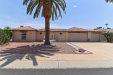 Photo of 10627 W Pleasant Valley Road, Sun City, AZ 85351 (MLS # 5800456)