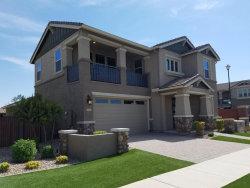 Photo of 3731 E Perkinsville Street, Gilbert, AZ 85295 (MLS # 5800467)