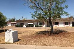 Photo of 11420 N Scottsdale Road, Scottsdale, AZ 85254 (MLS # 5800481)