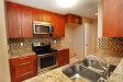 Photo of 2035 S Elm Street, Unit 131, Tempe, AZ 85282 (MLS # 5800676)