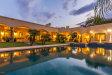 Photo of 4940 E Mockingbird Lane, Paradise Valley, AZ 85253 (MLS # 5800704)