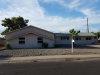 Photo of 6110 W Oregon Avenue, Glendale, AZ 85301 (MLS # 5800773)
