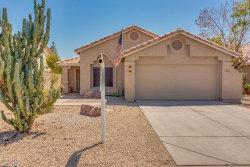 Photo of 955 S Camellia Drive, Chandler, AZ 85225 (MLS # 5800795)