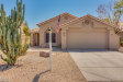 Photo of 955 S Camellia Drive, Chandler, AZ 85225 (MLS # 5800795)
